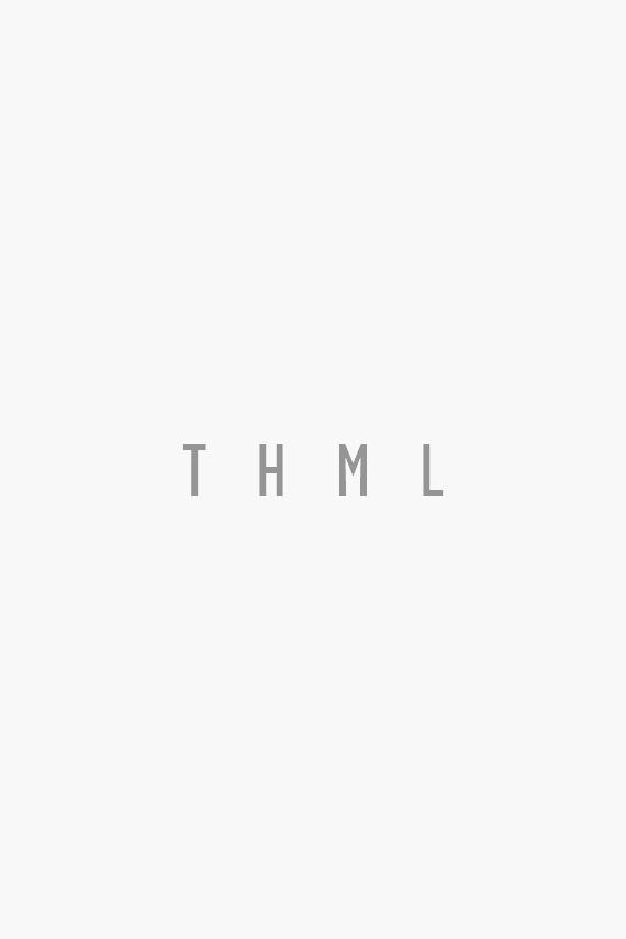 THS0917-XL